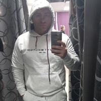 коста, 37 лет, Скорпион, Воронеж