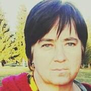 Ирина 47 Зыряновск