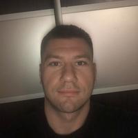 вадим, 28 лет, Овен, Киев