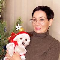 Наталья, 59 лет, Весы, Санкт-Петербург