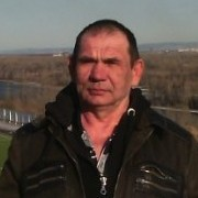 Иван 60 Анапа
