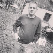 Дмитрий 29 Знаменка