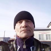 Дмитрий 46 Кемля