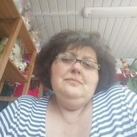 Анжелика, 52 года, Стрелец, Нахабино