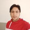 raj, 30, г.Бангалор