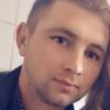 Александр, 31, г.Новоград-Волынский