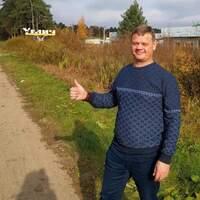 Виталий, 42 года, Весы, Москва