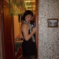 наталья, 40 лет, Рыбы, Волгоград
