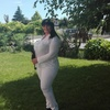 Maria, 53, г.Порденоне