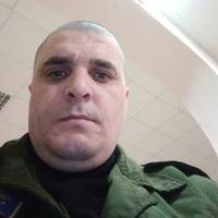 Кантик, 32 года, Дева, Санкт-Петербург