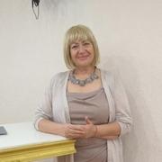 Валентина 62 Киев
