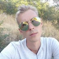 Юрий, 26 лет, Дева, Светлый Яр