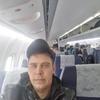 Дмитрий Жаренков, 32, г.Вихоревка