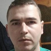Стас 26 Тячев