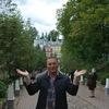 Igor, 55, г.Каррикмакросс