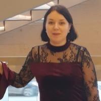 Вероника, 41 год, Рыбы, Санкт-Петербург