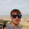 Илья, 23, г.Ейск