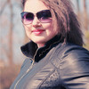 Наталья, 39, г.Усть-Катав