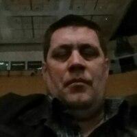 Алекс, 47 лет, Близнецы, Кондопога