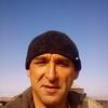 Алик, 43, г.Красный Кут