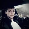 Николай Кардава, 27, г.Гулькевичи