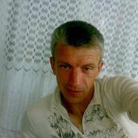 Слава, 51 год, Дева, Белгород