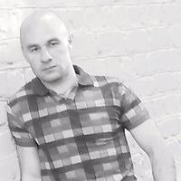РУСЛАН, 37 лет, Стрелец, Людиново