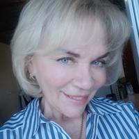 Татьяна, 63 года, Телец, Киров