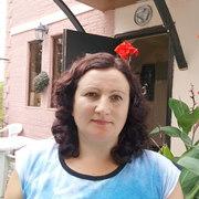 Людмила 49 Железногорск