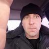 Евгений Рыгин, 35, г.Красноград