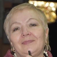 ВАЛЕНТИНА, 60 лет, Дева, Иркутск