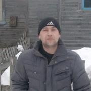 леха андрианов 35 Северодвинск