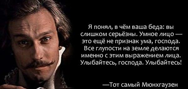 http://f4.mylove.ru/GjEC9GL9xO.jpg