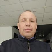 Олег 52 Казань