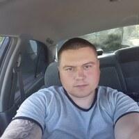 виктор, 29 лет, Телец, Челябинск