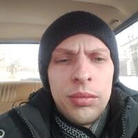 Владислав, 29 лет, Стрелец, Краматорск
