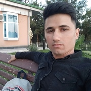 samir 29 Ташкент