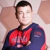 Slavka, 39, г.Туркменабад