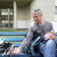 Гена, 54 года, Дева, Харьков