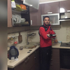 Джамал, 25, г.Тараща