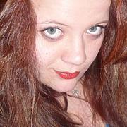 Василиса, 23