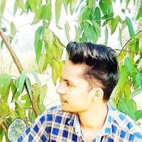 NikkuSingh, 21 год, Лев, Пандхарпур
