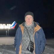 Олег 47 Норильск