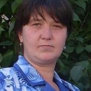 мария 40 Кузнецк