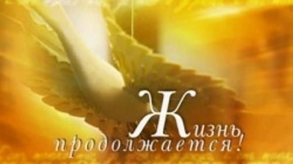 http://f4.mylove.ru/H_2om9N6Jk2KC9cFG.jpg