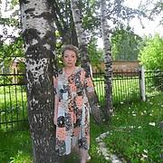 сексзнакомства междуреченска кемеровской области