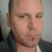 NotLikeYou, 30 лет, Овен, Сент-Пол