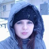 Ирина, 28 лет, Телец, Казань