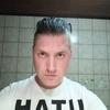 Mistah, 34, г.Боксмер