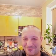 Александр Петров 41 Москва